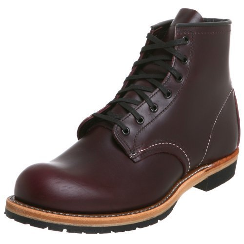 Q & Answer: Suggestions for Stylish Boots?
