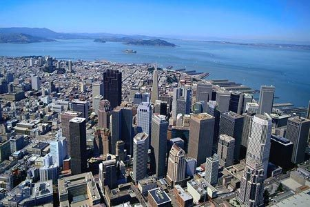 Q & A: Where to Shop For Men's Clothes in San Francisco?