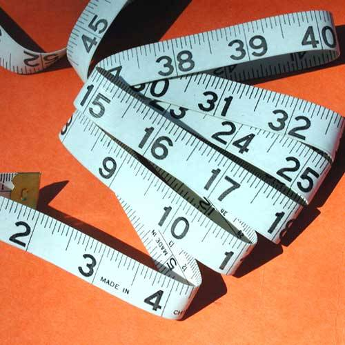 Q and Answer: Converting European Sizes to American Sizes for Jackets and Pants