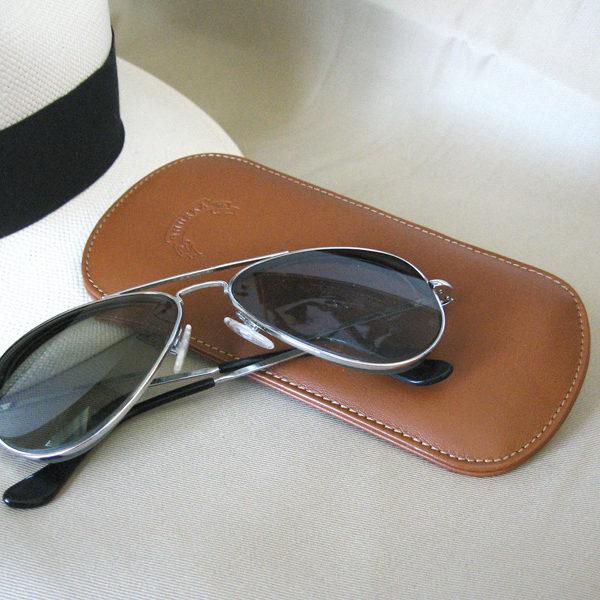 Finding An Eyewear Case
