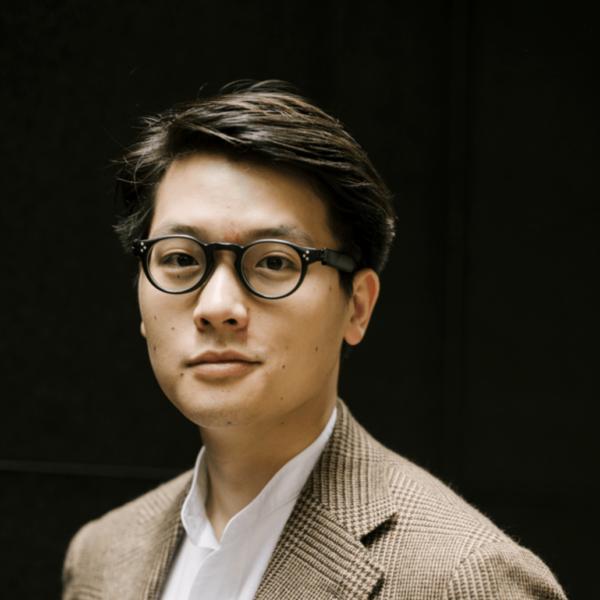 Leanluxe Interviews Mark Cho