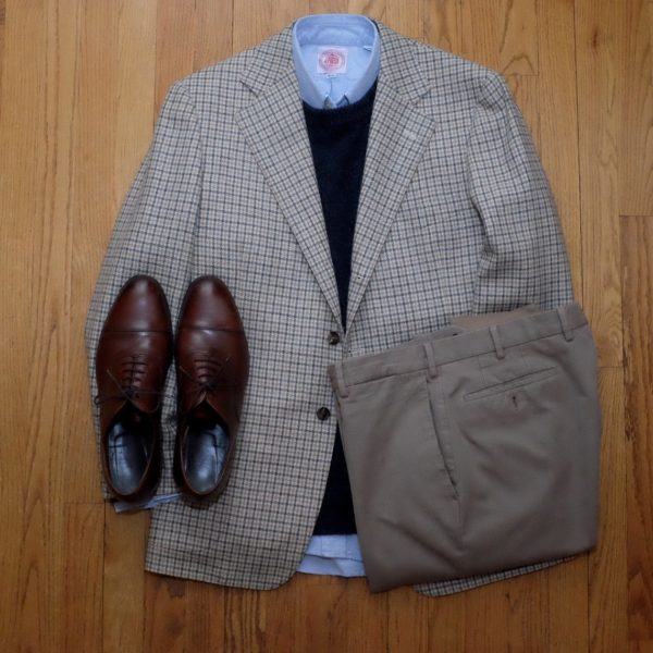 Transitioning out of Dress Codes Altogether