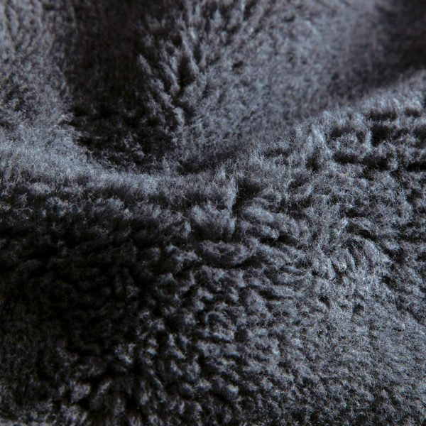 Deeper in the Pile: Seven Alternatives to the Standard Patagonia Fleece