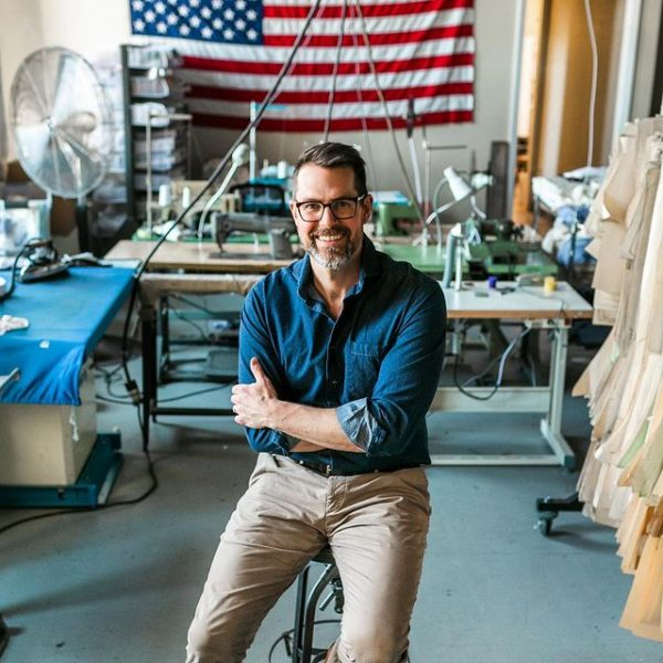 The Next Chapter for Hertling Trousers: from Brooklyn to Fall River
